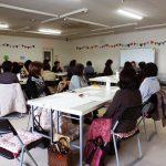 ファミリー・サポート提供会員スキルアップ講習会